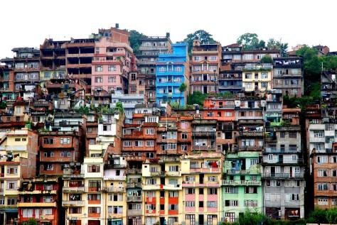 nepal-790335_1280