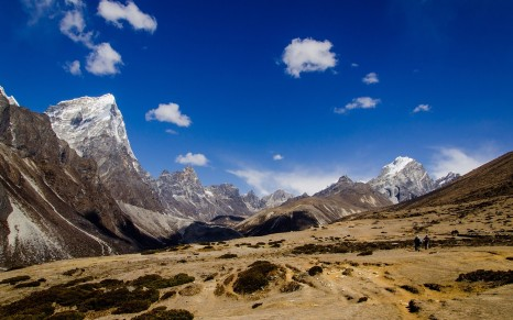 nepal-2938915_1280