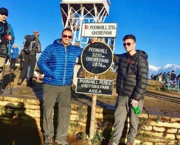 poon-hill-trek-nepal