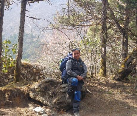 Himalayan-independent-guides2