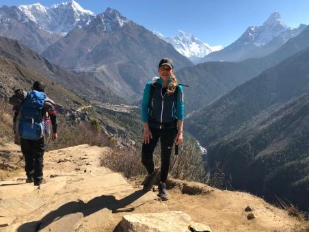 Darina-Bobalova-Himalayan-independe