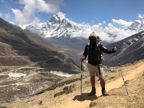 Himalayan-independent-guides6